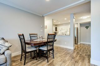 Photo 9: 1110 O'FLAHERTY Gate in Port Coquitlam: Citadel PQ Townhouse for sale : MLS®# R2513962
