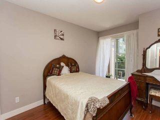 "Photo 10: 209 17769 57 Avenue in Surrey: Cloverdale BC Condo for sale in ""Cloverdown Estates"" (Cloverdale)  : MLS®# F1443401"