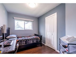 """Photo 20: 33610 8TH Avenue in Mission: Mission BC House for sale in """"Heritage Park"""" : MLS®# R2564963"""