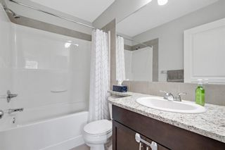 Photo 17: 951 Mckenzie Towne Manor SE in Calgary: McKenzie Towne Row/Townhouse for sale : MLS®# A1116902