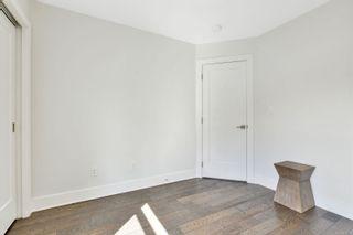 Photo 20: 2 3999 Cedar Hill Rd in : SE Cedar Hill Row/Townhouse for sale (Saanich East)  : MLS®# 872297