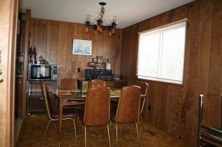Photo 6: 192 SV Grandview Drive: Rural Wetaskiwin County House for sale : MLS®# E4235998