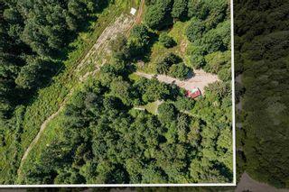 "Photo 5: 146 DOGHAVEN Lane in Squamish: Upper Squamish Land for sale in ""Upper Squamish"" : MLS®# R2602949"