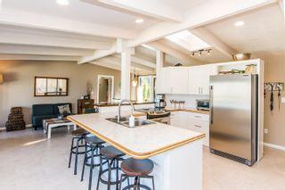 Photo 10: 4901 Northeast Lakeshore Road in Salmon Arm: Raven House for sale (NE Salmon Arm)  : MLS®# 10114374