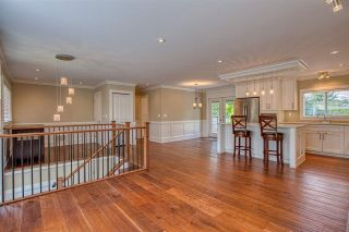 """Photo 4: 15125 CANARY Drive in Surrey: Bolivar Heights House for sale in """"birdland"""" (North Surrey)  : MLS®# R2390251"""