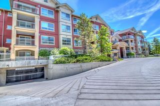 Photo 27: 229 22 Richard Place SW in Calgary: Lincoln Park Apartment for sale : MLS®# A1063998
