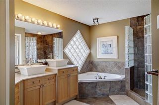 Photo 26: 101 CRANWELL Place SE in Calgary: Cranston Detached for sale : MLS®# C4289712