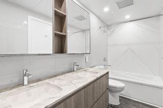 "Photo 15: 1207 15165 THRIFT Avenue: White Rock Condo for sale in ""Miramar VIllage"" (South Surrey White Rock)  : MLS®# R2529370"