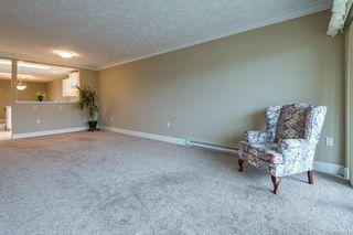 Photo 21: 303 1860 Comox Ave in : CV Comox (Town of) Condo for sale (Comox Valley)  : MLS®# 863534