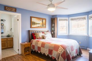 Photo 17: 3140 Clarence Road in Clarence: 400-Annapolis County Residential for sale (Annapolis Valley)  : MLS®# 201912492