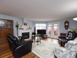 Photo 6: 205 1400 Tunner Dr in COURTENAY: CV Courtenay East Condo for sale (Comox Valley)  : MLS®# 838391