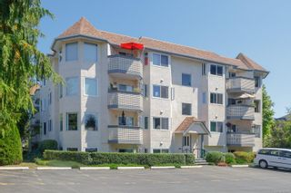 Photo 17: 423 9882 Fifth St in : Si Sidney North-East Condo for sale (Sidney)  : MLS®# 882862
