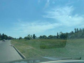 Photo 4: 81 N Railway Street: Okotoks Land for sale : MLS®# A1021213