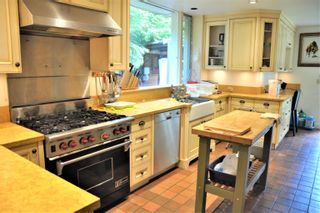 Photo 4: 5584 LABURNUM Street in Vancouver: Shaughnessy House for sale (Vancouver West)  : MLS®# R2618600