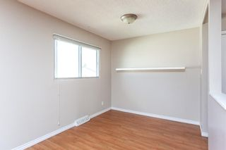 Photo 18: 9816 Fairmount Drive SE in Calgary: Acadia Detached for sale : MLS®# A1094940