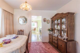 Photo 10: 861 E 15TH Street in North Vancouver: Boulevard House for sale : MLS®# R2589242