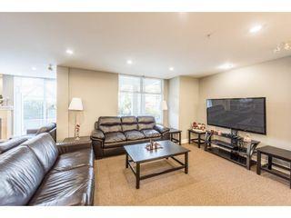 """Photo 17: 304 15350 16A Avenue in Surrey: King George Corridor Condo for sale in """"OCEAN BAY VILLAS"""" (South Surrey White Rock)  : MLS®# R2224765"""