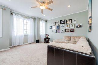 Photo 24: 57 WISTERIA Lane: Fort Saskatchewan House for sale : MLS®# E4245176