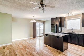 Photo 7: 20 Deerfield Circle SE in Calgary: Deer Ridge Detached for sale : MLS®# A1150049