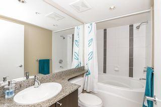 Photo 9: 301 651 NOOTKA Way in Port Moody: Home for sale : MLS®# R2107541