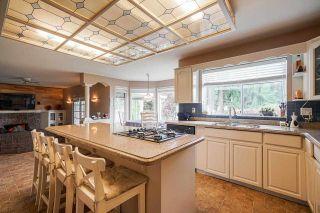 Photo 28: 12370 56 Avenue in Surrey: Panorama Ridge House for sale : MLS®# R2577740