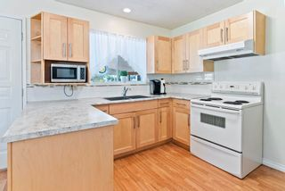Photo 4: 2415 ADELAIDE Street in Abbotsford: Abbotsford West House for sale : MLS®# R2606943