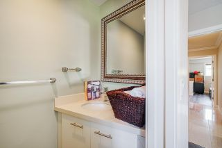 Photo 17: 6233 ELGIN Street in Vancouver: South Vancouver House for sale (Vancouver East)  : MLS®# R2584330