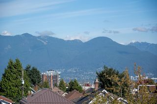 """Photo 15: 148 E 26TH Avenue in Vancouver: Main House for sale in """"MAIN ST."""" (Vancouver East)  : MLS®# R2619116"""
