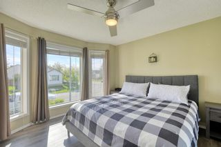 Photo 20: 7 Somerside Common SW in Calgary: Somerset Detached for sale : MLS®# A1112845