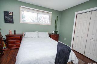 Photo 10: 1610 H Avenue North in Saskatoon: Mayfair Residential for sale : MLS®# SK850716
