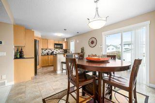 Photo 12: 145 Silverado Plains Close SW in Calgary: Silverado Detached for sale : MLS®# A1109232