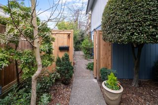 Photo 7: 6 444 Michigan St in : Vi James Bay Row/Townhouse for sale (Victoria)  : MLS®# 871248