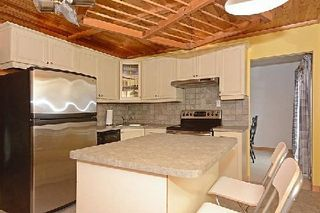 Photo 16: 831 Modlin Road in Pickering: Bay Ridges House (Backsplit 4) for sale : MLS®# E3015345