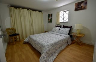 Photo 13: 315 E 17TH AVENUE in Vancouver: Main House for sale (Vancouver East)  : MLS®# R2286079