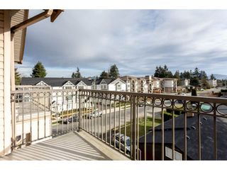 "Photo 7: 401 2772 CLEARBROOK Road in Abbotsford: Abbotsford West Condo for sale in ""BROOKHOLLOW"" : MLS®# R2336665"
