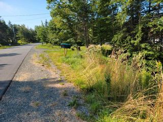 Photo 8: Kempt Head Road in Ross Ferry: 207-C. B. County Vacant Land for sale (Cape Breton)  : MLS®# 202121661