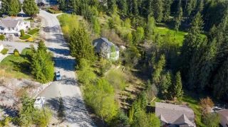 Photo 15: 2275 Ta Lana Trail, in Blind Bay: Vacant Land for sale : MLS®# 10230612