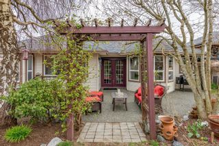 Photo 31: 2320 Galerno Rd in : CR Willow Point House for sale (Campbell River)  : MLS®# 872282