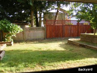 Photo 19: 19752 68 AVENUE in Langley: Willoughby Heights House for sale : MLS®# R2170877