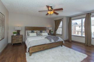 Photo 32: 26 cranleigh Manor SE in Calgary: Cranston Detached for sale : MLS®# A1083128