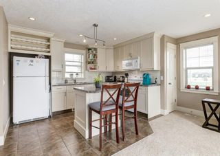 Photo 39: 1104 Channelside Way SW: Airdrie Detached for sale : MLS®# A1100000