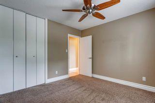 Photo 21: 82 FAIRWAY Drive in Edmonton: Zone 16 House for sale : MLS®# E4266254
