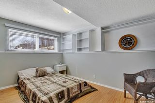 Photo 18: 714 McIntosh Street North in Regina: Walsh Acres Residential for sale : MLS®# SK849801