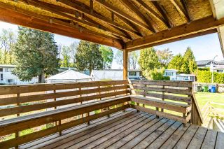 Photo 19: 1955 CATALINA Crescent in Abbotsford: Central Abbotsford House for sale : MLS®# R2569371