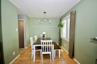 Photo 7: 315 J.J. Thiessen Way in Saskatoon: Silverwood Heights Single Family Dwelling for sale