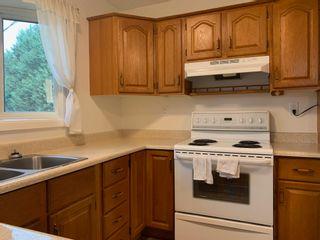 Photo 7: 9704 93 Avenue: Fort Saskatchewan House for sale : MLS®# E4248951