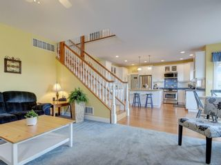 Photo 17: 7146 Wallace Dr in : CS Brentwood Bay House for sale (Central Saanich)  : MLS®# 878217
