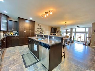 Photo 16: 49 Tufts Crescent in Outlook: Residential for sale : MLS®# SK855880