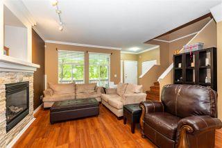 Photo 5: 6754 184 Street in Surrey: Clayton 1/2 Duplex for sale (Cloverdale)  : MLS®# R2592144