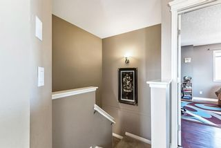Photo 20: 6 Crystal Shores Cove: Okotoks Row/Townhouse for sale : MLS®# A1080376
